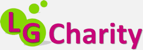 logo_lgcharity